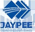 Jaypee India Logo